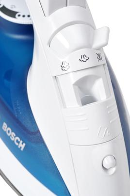 Bosch TDA5602
