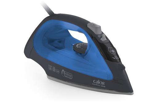 Fer a repasser COMFORT GLIDE FV2674C0 Calor
