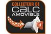 Calor ULTRAGLISS ANTI-CALC FV4964C0 photo 9