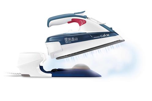 avis clients pour le produit fer a repasser calor fv9960c0. Black Bedroom Furniture Sets. Home Design Ideas