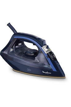 Fer a repasser Moulinex VIRTUO 2000 W