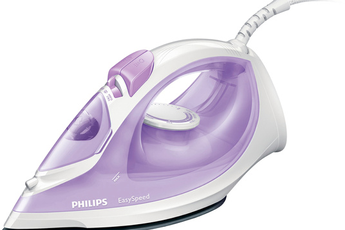 Fer a repasser GC1026/30 EASYSPEED Philips