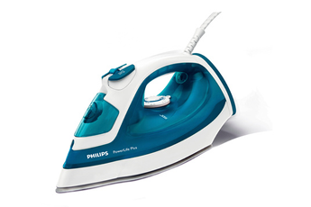 Fer a repasser GC2983/27 POWERLIFE Philips