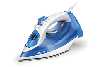 Fer a repasser Philips POWERLIFE GC2990/20