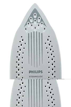 Philips GC3590/02