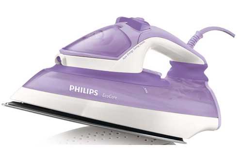 Philips GC3740/02