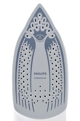 Philips GC4846/32 AZUR