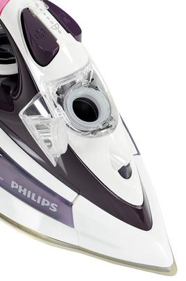 Philips GC4851/32 AZUR