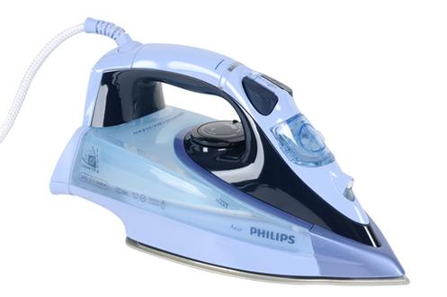 Philips GC4870/02 AZUR