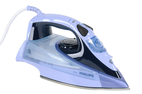 Philips GC4860/02 AZUR