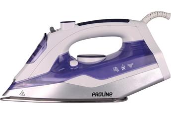 Fer a repasser Proline PI280