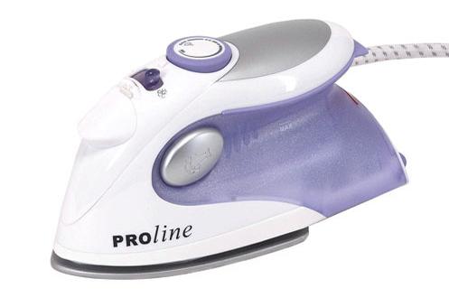Proline TI 10