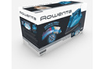 Rowenta DW3111D1 STEAM PROTECT photo 2