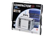 Compactor COMPACTINO