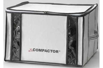 Housse de rangement SAC COMPACTINO Compactor
