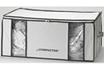 Compactor SAC RANGEMENT 210 L photo 1