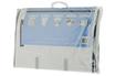 Compactor SAC RANGEMENT 210 L photo 5
