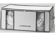 Housse de rangement Compactor SAC RANGEMENT 210 L