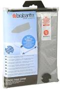 Brabantia HOUSSE METALLQUE