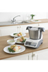 Kenwood CCC230WH KCOOK photo 3