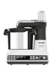 Robot cuiseur CCL405WH KCOOK MULTI Kenwood