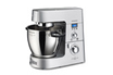 Kenwood KM099 COOKING CHEF PREMIUM photo 2