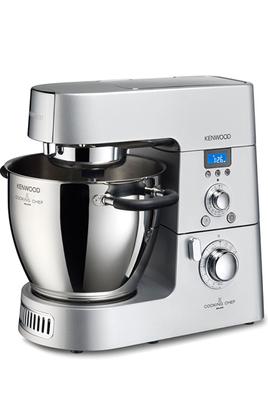 robot cuiseur kenwood cooking chef km089 3596460. Black Bedroom Furniture Sets. Home Design Ideas