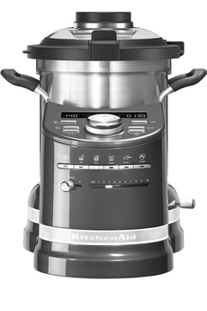nav achat petit electromenager robots cuisine marque  kitchenaid KITCH