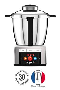 Robot cuiseur Magimix Cook Expert XL