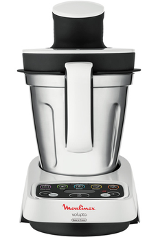 Robot cuiseur HF404110 VOLUPTA Moulinex