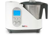 Robot cuiseur Simeo DELIMIX DX320