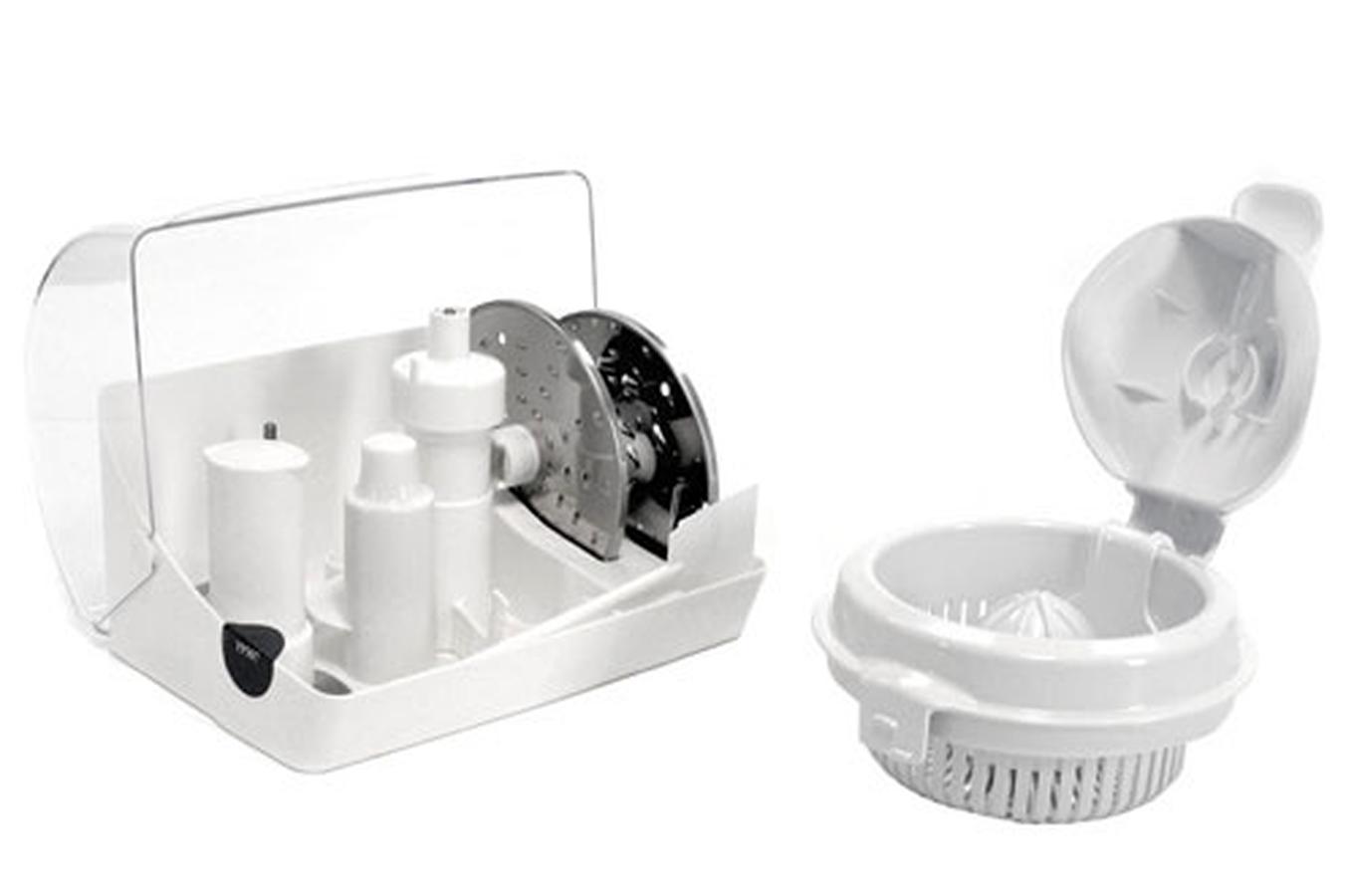 robot multifonction magimix 18526 f cs 5200 blanc cs5200. Black Bedroom Furniture Sets. Home Design Ideas