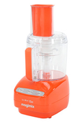 Magimix MINI PLUS ORANGE 18214F