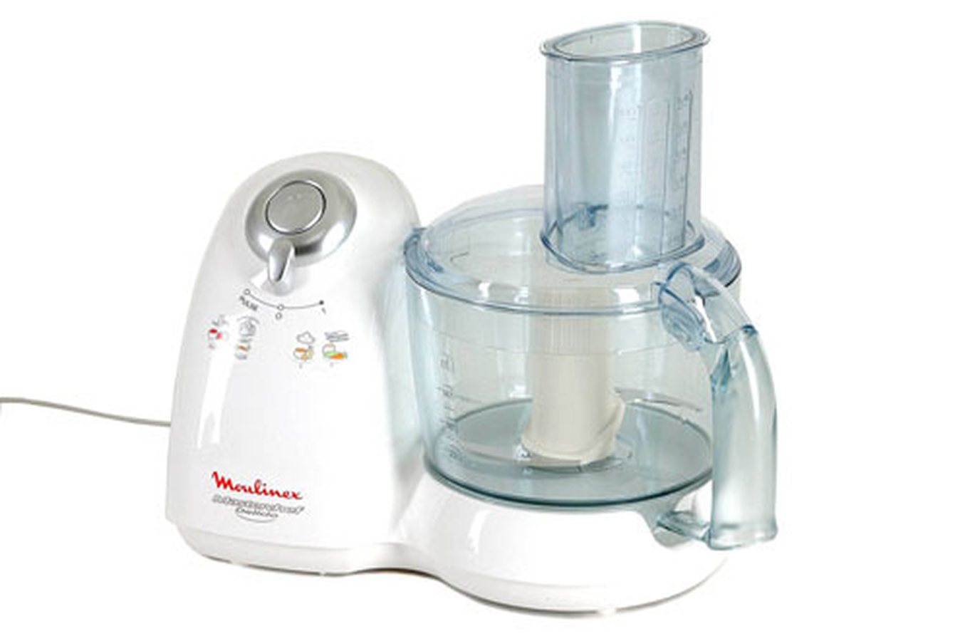 Robot multifonction moulinex masterchef delicio dfb14c - Robot de cuisine moulinex ...
