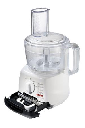 Robot multifonction seb do 201141 store 39 in 2592088 darty - Robot pour raper les carottes ...
