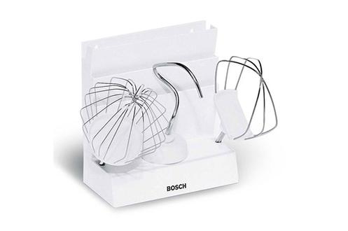 Bosch MUM4832