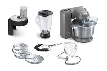 robots de cuisine bosch darty. Black Bedroom Furniture Sets. Home Design Ideas