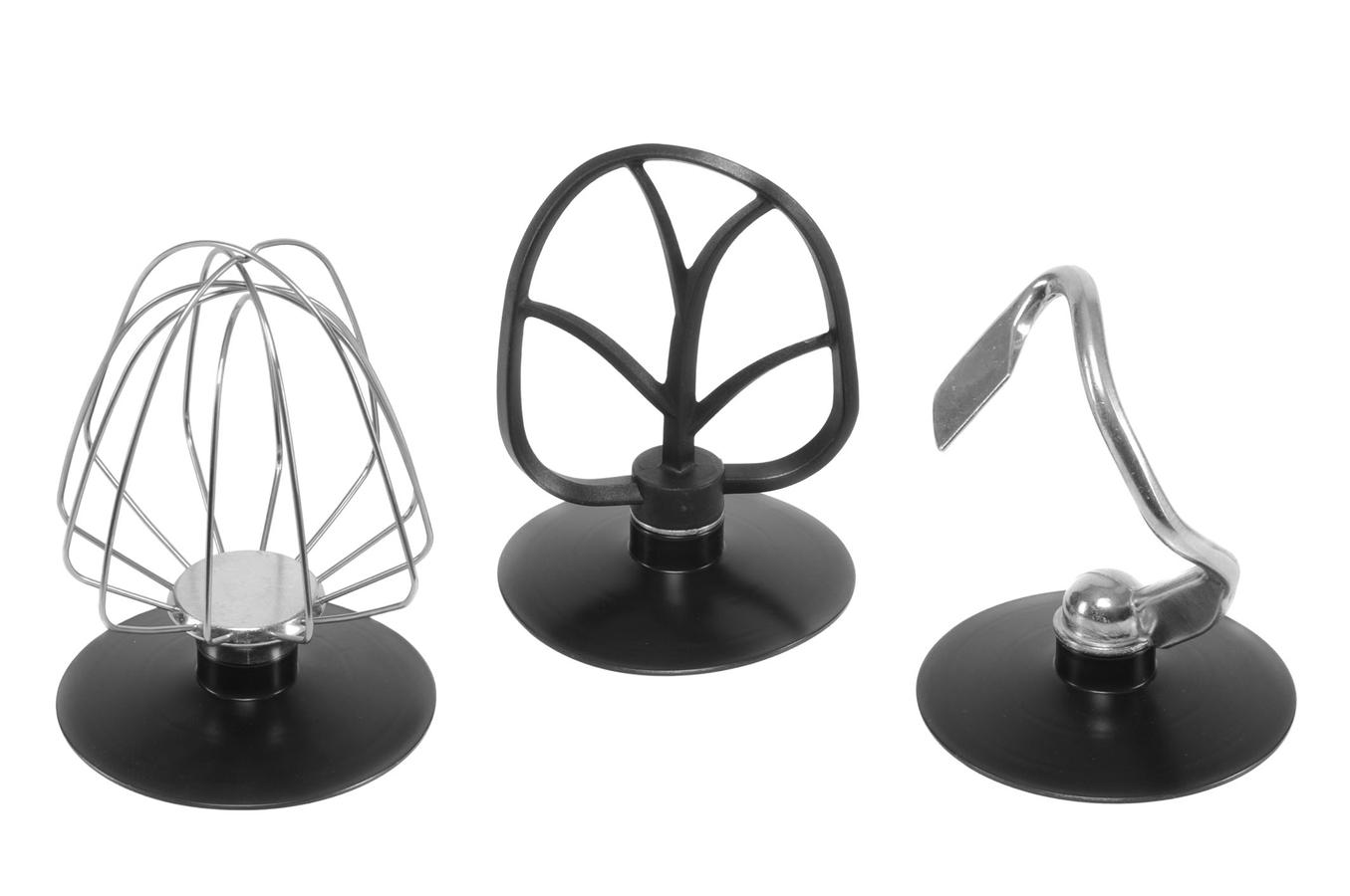 robot patissier brandt km543r 3668975 darty. Black Bedroom Furniture Sets. Home Design Ideas