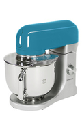 Kenwood KMIX KMX93 COOL BLUE