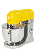Kenwood KMIX KMX98 LEMON TONIC