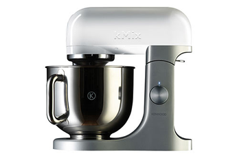 Robot patissier KMX50 KMIX PURE WHITE Kenwood
