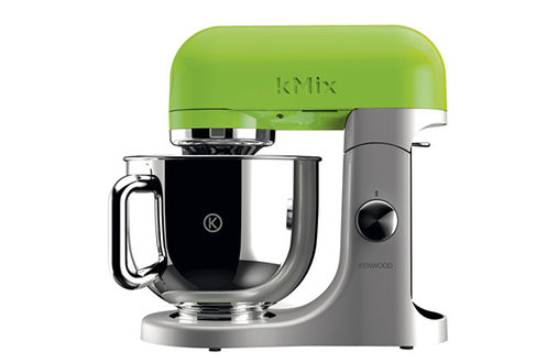 robot patissier kenwood kmx50gr kmix vert pre 4072146. Black Bedroom Furniture Sets. Home Design Ideas