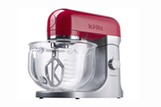 Kenwood KMX51G KMIX ROUGE