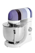 Kenwood KMX82 KMIX AMETHYSTE photo 1