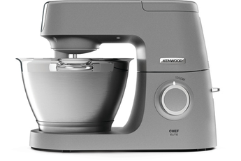 Robot patissier KVC5325S CHEF ELITE Kenwood