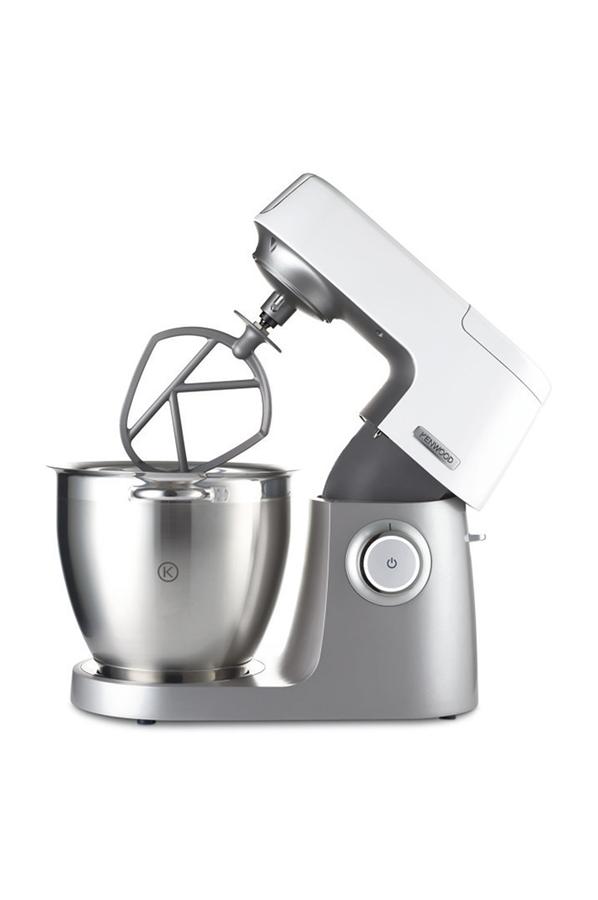 Robot patissier kenwood kvl6015t chef xl sense 4156951 for Petit robot cuisine