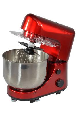 Robot patissier kitchen chef sm 169br 3845060 darty - Robot patissier fabrique en france ...