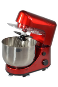 Kitchen Chef SM-169BR