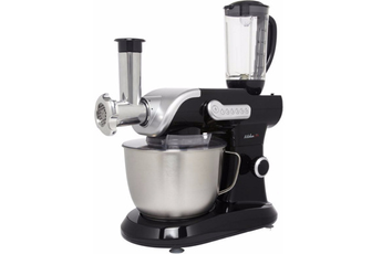 Robot patissier EVOLUTION V2 BLACK Kitchen Cook