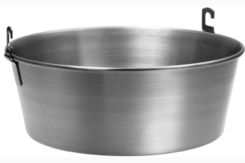 Kleiner Kühlschrank Landi : Grillrost mit schwenkarm landi congélateur